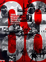 1968 Magnum throughout the World