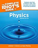 Physics, Johnnie T. Dennis and Gary F. Moring, 1592575315