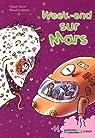 Week-end sur Mars par Carré