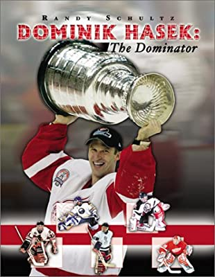 Dominik Hasek: The Dominator