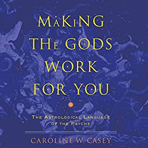Making the Gods Work for You Audiobook