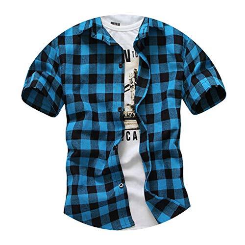 Di Uzvsmp Amazon Boot Savemoney Minnie Il Shirt Miglior Es Prezzo In TlJuF31Kc