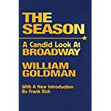 The Season: A Candid Look at Broadway (Limelight)
