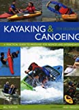 Kayaking and Canoeing for Beginners