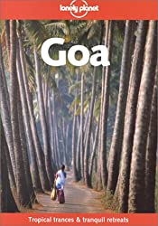 Goa (Lonely Planet Goa & Mumbai)