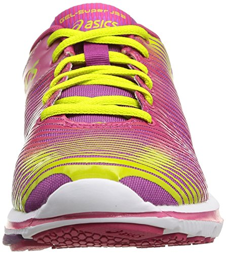 Rasp Rasp AsicsAsics Purp AsicsAsics AsicsAsics Lime AsicsAsics Purp Lime Purp Lime Lime Purp Rasp Ozqwpn5x
