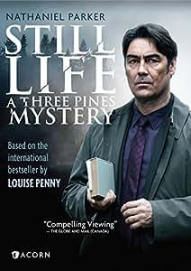 Still Life: A Three Pines Mystery [Edizione: Stati Uniti] [USA] [DVD]