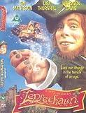 A Very Unlucky Leprechaun [DVD]