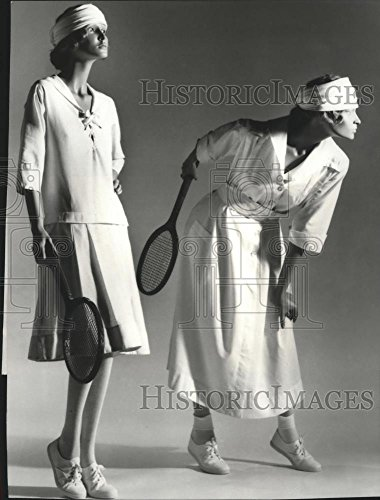 1915 dress - 3
