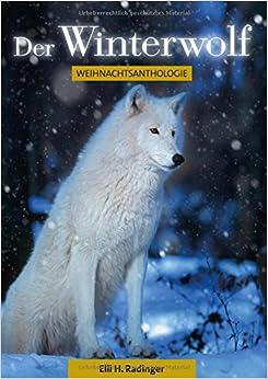Book Der Winterwolf