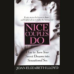Nice Couples Do Audiobook