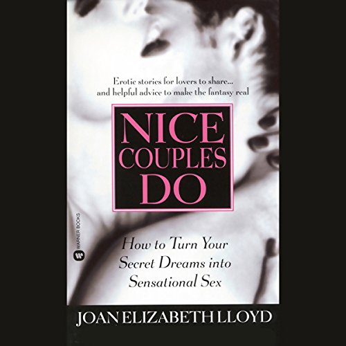 Nice Couples Do by Hachette Audio