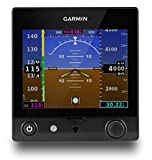 Garmin G5 Electronic Flight Instrument- CERTIFIED AIRCRAFT