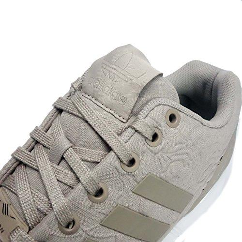 5dbecccf8 ... italy adidas originals zx flux quilting womens shoes ozd65pk 44933 d2a76