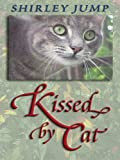 Kissed by Cat, Shirley Jump, 0786281405
