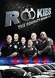 Rookies: Season 1
