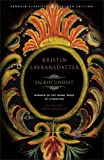 Kristin Lavransdatter: (Penguin Classics Deluxe Edition)