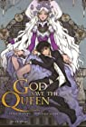 Les chefs d'oeuvre de Hiroshi Mori, Tome 1 : God save the Queen par Mori