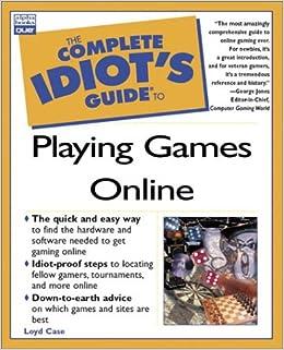 find gamers online