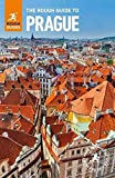 The Rough Guide to Prague (Rough Guides)