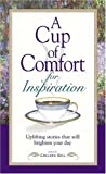 A Cup of Comfort for Inspiration, , 1580629148