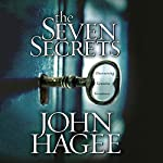 The Seven Secrets: Uncovering Genuine Greatness | John Hagee