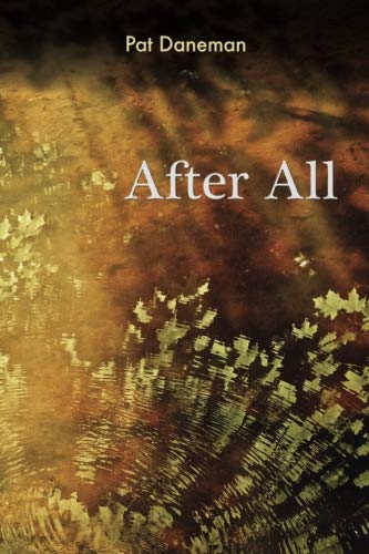 After All by FutureCycle Press