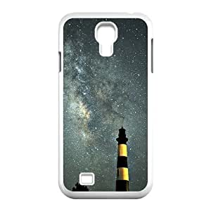 Lighthouse Original New Print DIY Phone Case for SamSung Galaxy S4 I9500,personalized case cover dagongsi544365