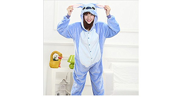 MH-RITA Nuevo invierno mujeres adultas pijamas pijamas ...