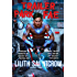 Trailer Park Fae (Gallow and Ragged Book 1)