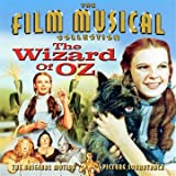The Wizard of Oz: The Original Motion Picture Soundtrack