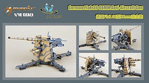 Best Model Tanks & Artillery