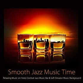 Drive road trip music background jazz music for Jazz house music