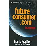 Future Consumer.com: The webolution of shopping to 2010