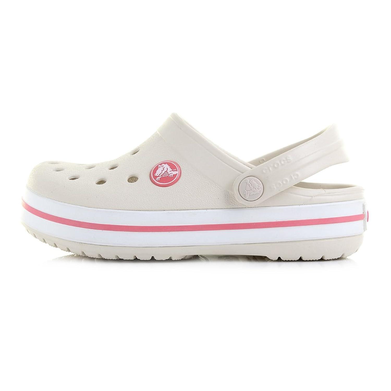 42907ff405b9d Crocs Kids  Crocband K Clog