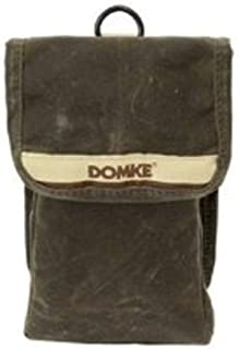 product image for Domke 710-20A F-902 Super Pouch (RuggedWear)
