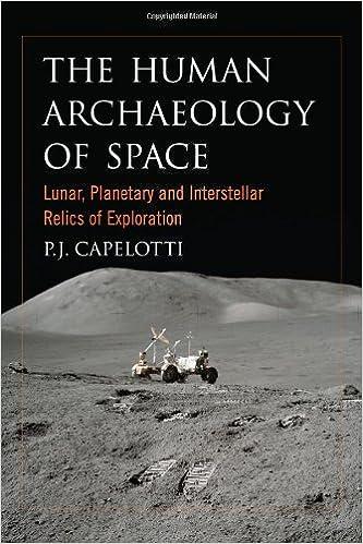 Astronautics space flight bitterebooks e books by pj capelotti fandeluxe Gallery