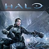 HALO (Issues) (Reihe in 5 Bänden)