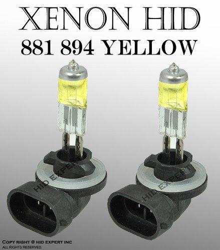 898 bulb - 7