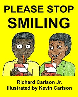 Explaining Mental Illness to Young Readers Dear Allison
