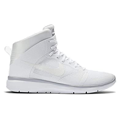 low priced 1bb9f d8dc6 Amazon.com   Nike Women s Dunk Ultra Modern Casual Shoe   Basketball