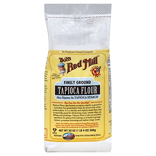 bobs-red-mill-tapioca-flour-20-oz