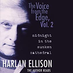 The Voice from the Edge, Vol. 2