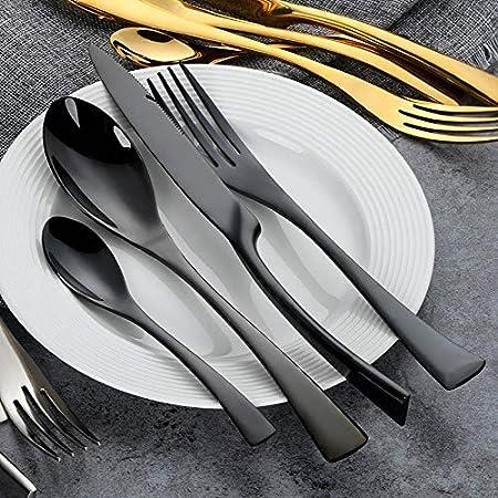 Couvert et ustensiles de cuisine | Art de la table | CENTRAKOR