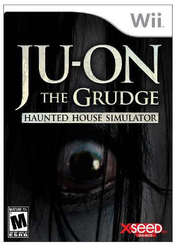 ju-on-the-grudge-nintendo-wii