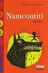 Namcoutiti