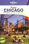 Lonely Planet Pocket Chicago 2nd Ed.:...