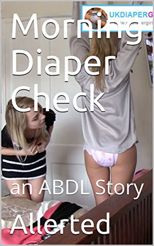 Women Wearing Diapers Tumblr