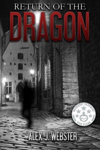 Return of the Dragon