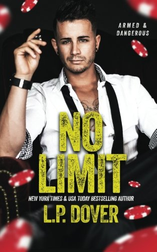 book cover of No Limit